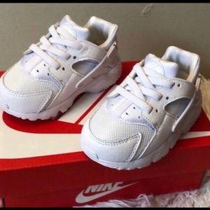 Nike Shoes | Nike Hurrah Cheese | Poshmark
